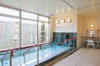1階一般浴室