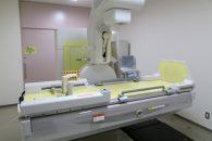 胃部X線検査装置