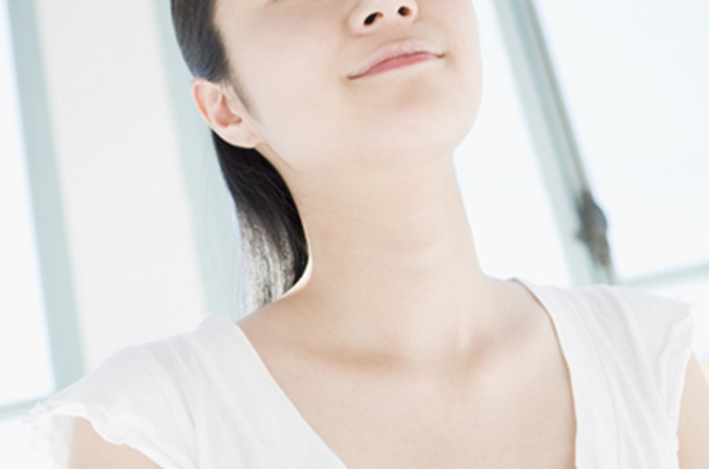 オプション一覧 甲状腺機能検査